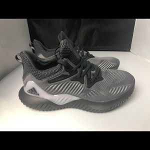 Women Adidas Alphabounce Beyond